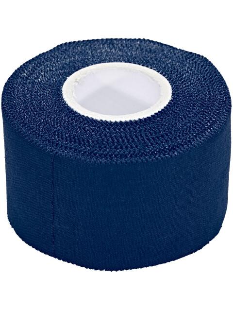 AustriAlpin Finger Tape - 3,8cm x 10m bleu